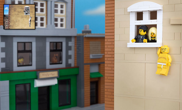 Banksy-Art-Remade-From-Legos3__880