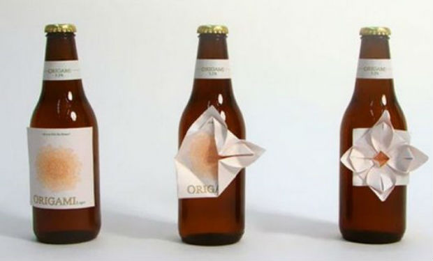 Productos con packaging increíblemente creativo