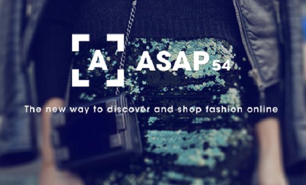 Una app que adivina marcas y modelos de ropa
