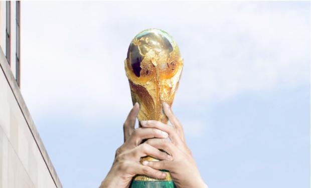¿Quién se quedará con la Copa del Mundo 2014?