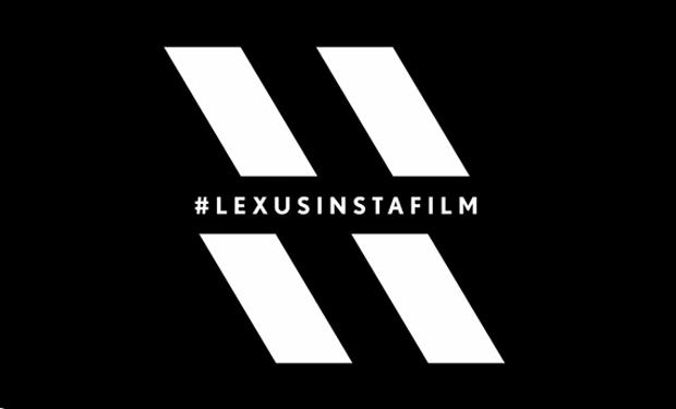 Una película colaborativa en Instagram