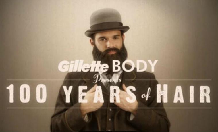 Gillette1