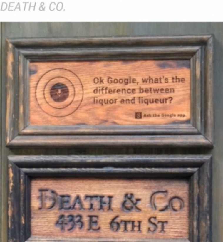 OK Google 5