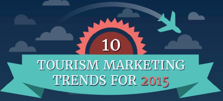10-tendencias-en-marketing-turístico-para-el-2015