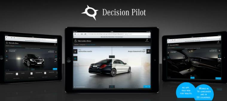 ¿Cómo influir en la decisión de compra a través de aplicaciones multiplataforma?