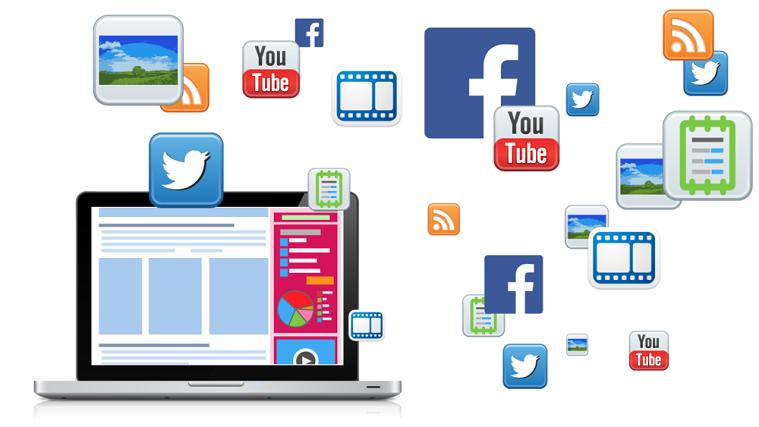 6 aprendizajes que nos dejó el 2014 sobre el marketing y las redes sociales