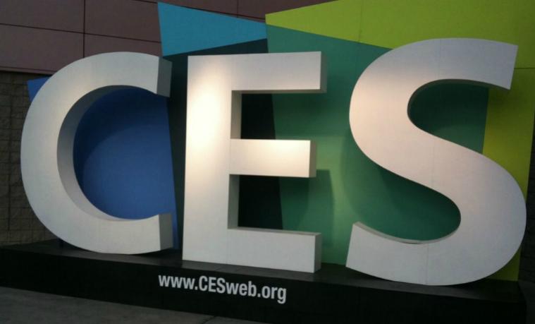 Tendencias: ¿Qué se viene en CES 2015?