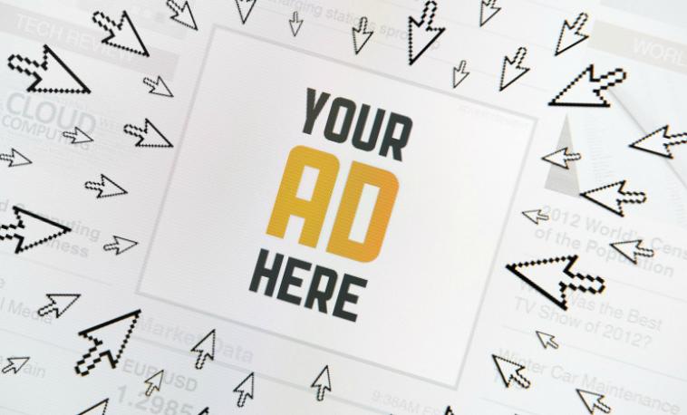 ¿Cuáles serán las tendencias a seguir en marketing digital en 2015?