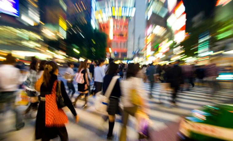10 tendencias 2015 para las marcas en Latinoamérica