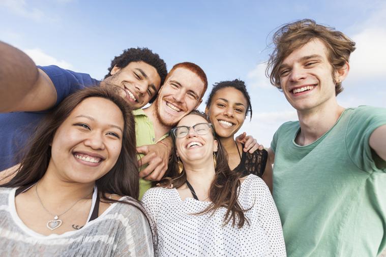 Los millennials priman la experiencia