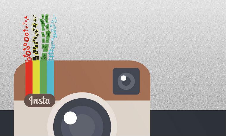 El 62% de los usuarios entre 11 y 16 años usan Instagram