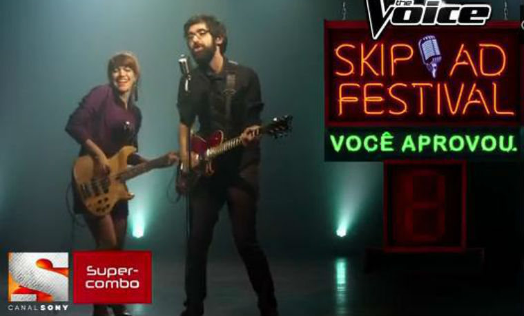 skip-ad-festival