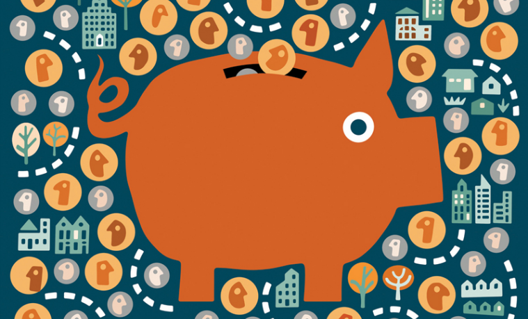 ¿Cuáles son las predicciones en el Crowdfunding?