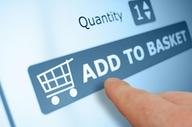 ¿Qué debemos aprender sobre las tendencias de e-Commerce en Latinoamérica y el Caribe?