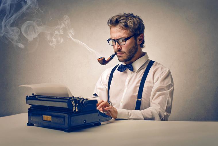 ¿Cómo acelerar la creación de contenidos? (Parte II)
