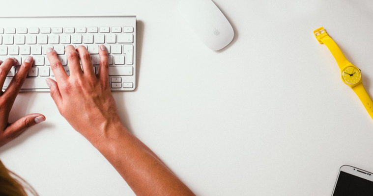 7 formas de impulsar los resultados utilizando Google AdWords (Parte I)