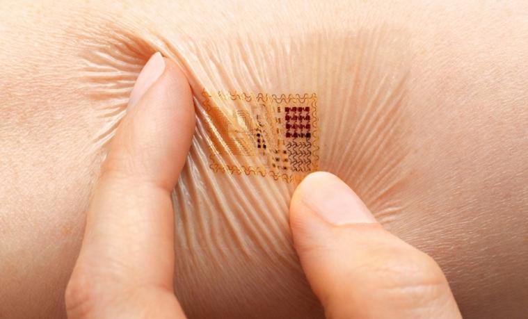 ¿Cuál será el futuro de los wearables?