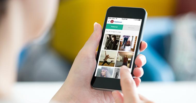 Like2Buy: ¿Cómo funciona el servicio de compra de Instagram?