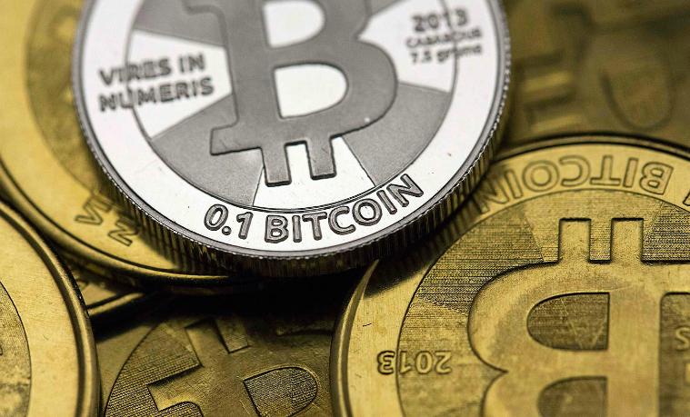 La Fundación Bitcoin necesita fondos, ¿serán sus últimos días?