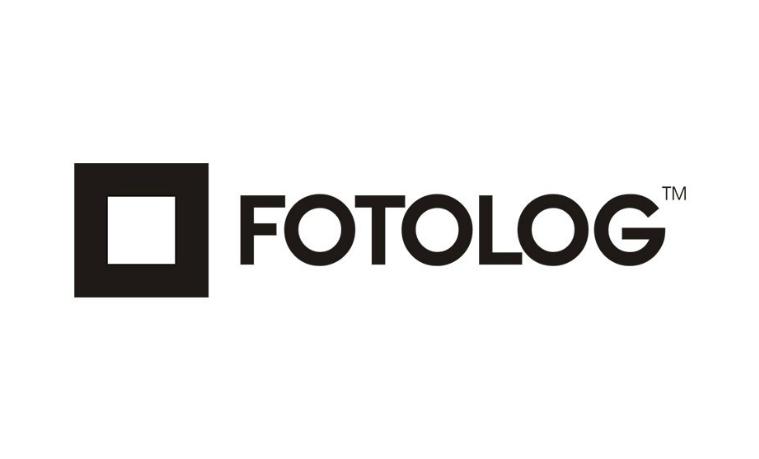 Se veía venir: Fotolog sufre su caída ¿Cierre y despedida?