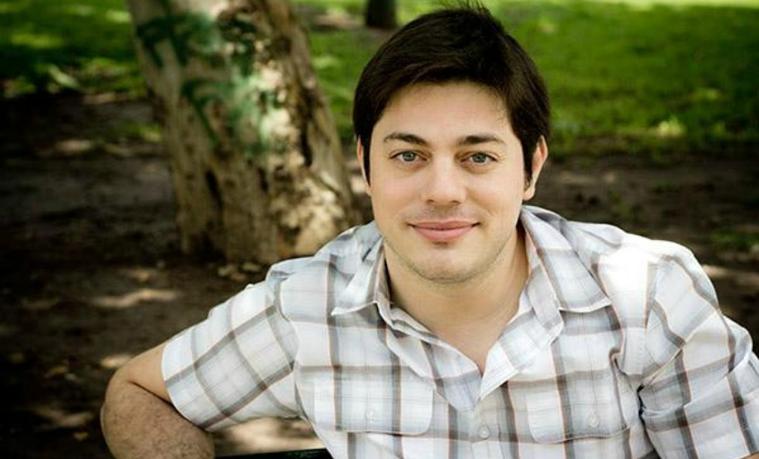 Fabio Baccaglioni, nuevo IT Manager de Interactivity