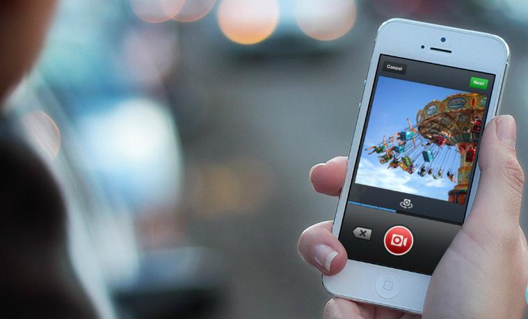 Instagram no para ¡Ahora permitirá ver el número de reproducciones de los vídeos!
