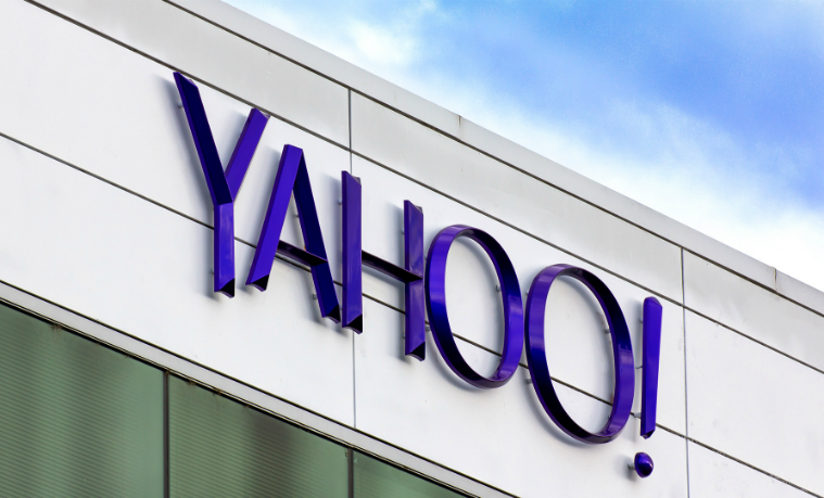 Yahoo! reduce su participación en América Latina: cierra sus operaciones en México y Argentina