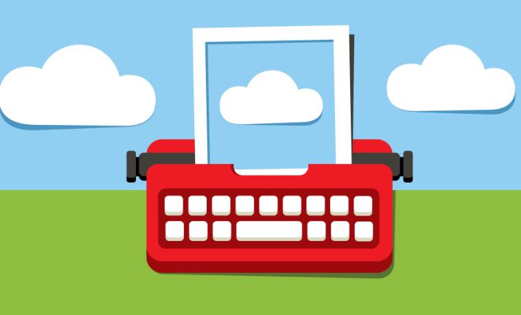 La importancia del contenido visual en tu estrategia de Social Media