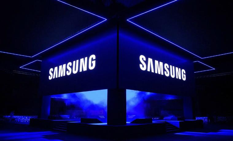 Facebook  anunció alianza con Samsung  para potenciar el uso de la realidad virtual