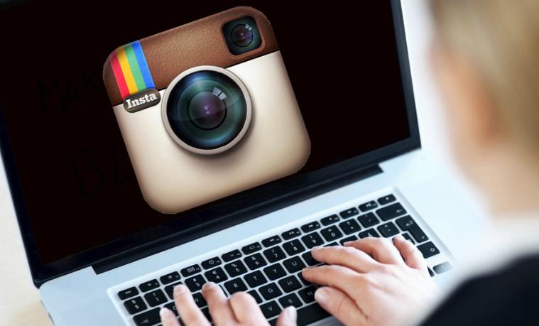 Instagram anuncia que no reorganizará su feed… por ahora