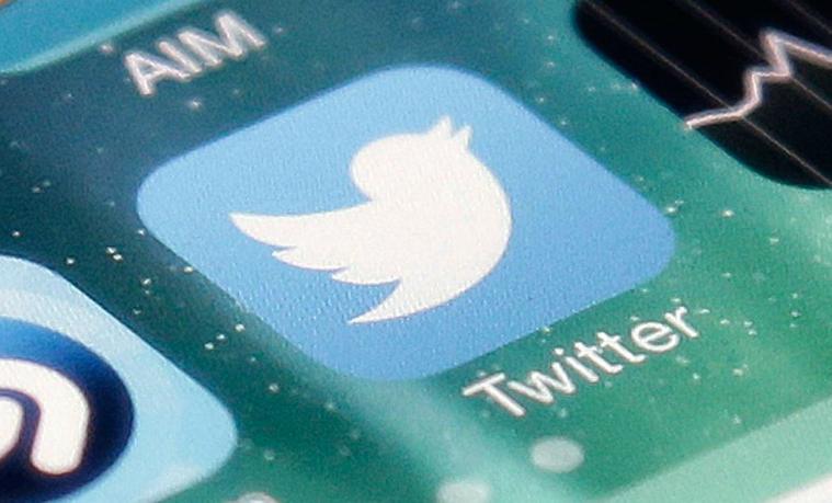 10 años de Twitter: entre la reinvención y la búsqueda de nuevas fórmulas (PT. 2)