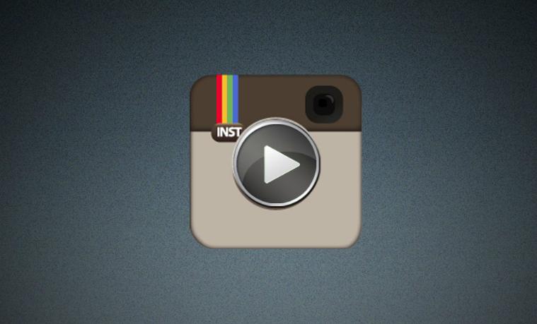 Instagram anunció que permitirá vídeos de hasta 60 segundos