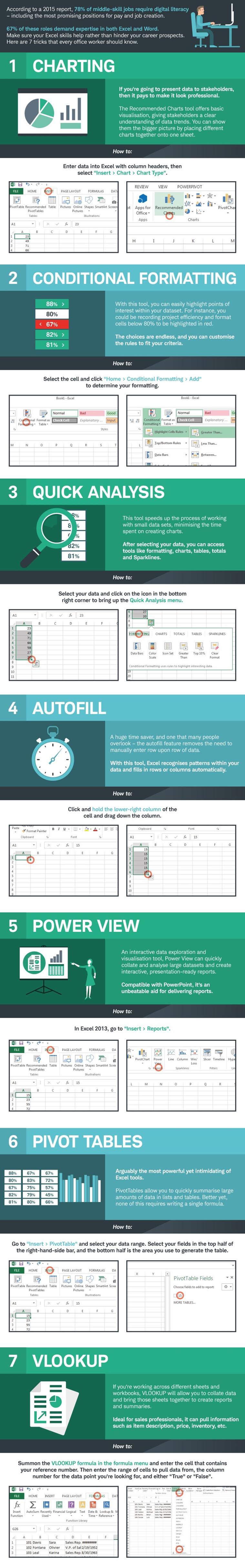 Trucos-y-tips-para-Microsoft-Excel