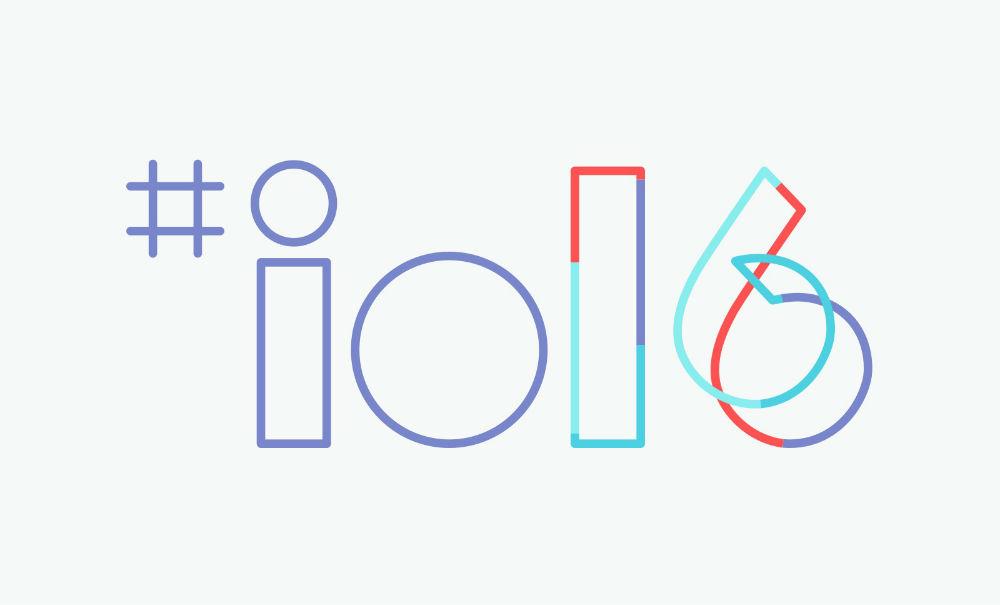 I/O 2016: Google anuncia su propias apps de mensajería inteligente y videollamadas