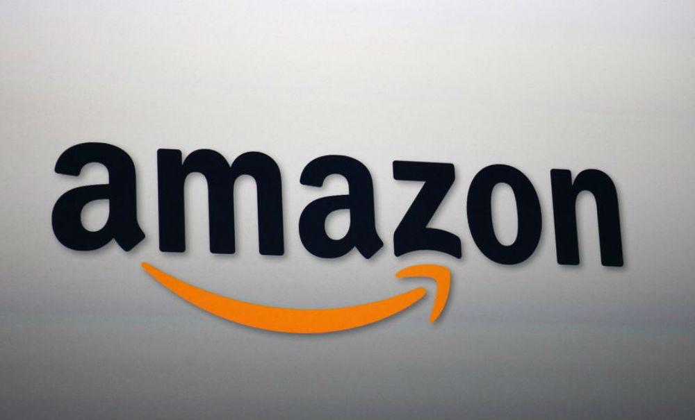 ¿El próximo YouTube? Amazon lanzó su propia plataforma para creadores de vídeo