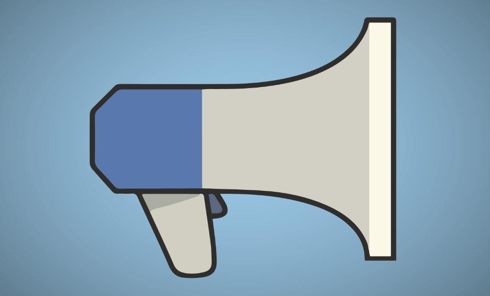 Guía de Facebook Ads: especificaciones y dimensiones optimizadas