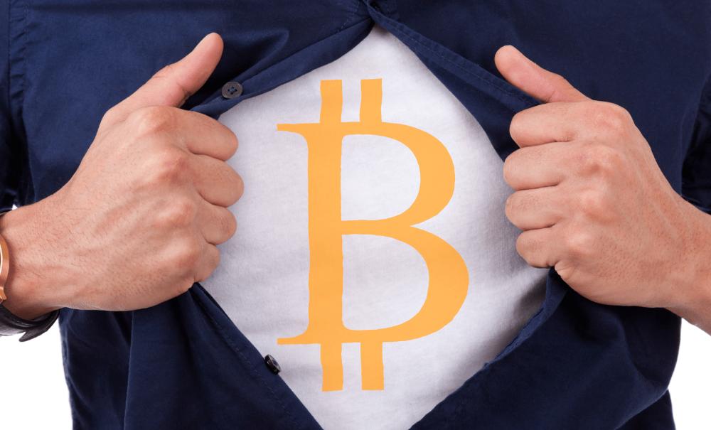 Craig Wright afirma que es el enigmático inventor del Bitcoin