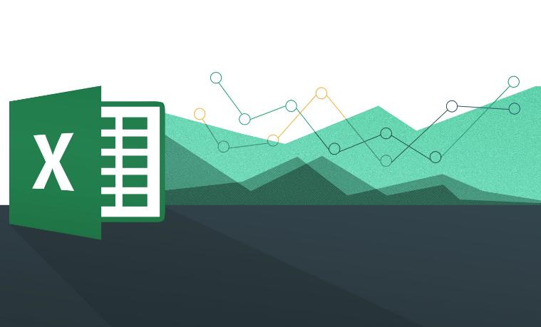 7 trucos que te convertirán en un experto en Excel