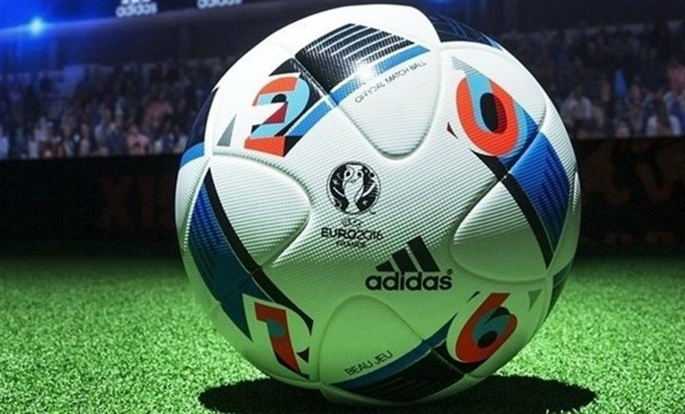 Eurocopa 2016: ¡La UEFA utilizará tecnología VR en algunos partidos!