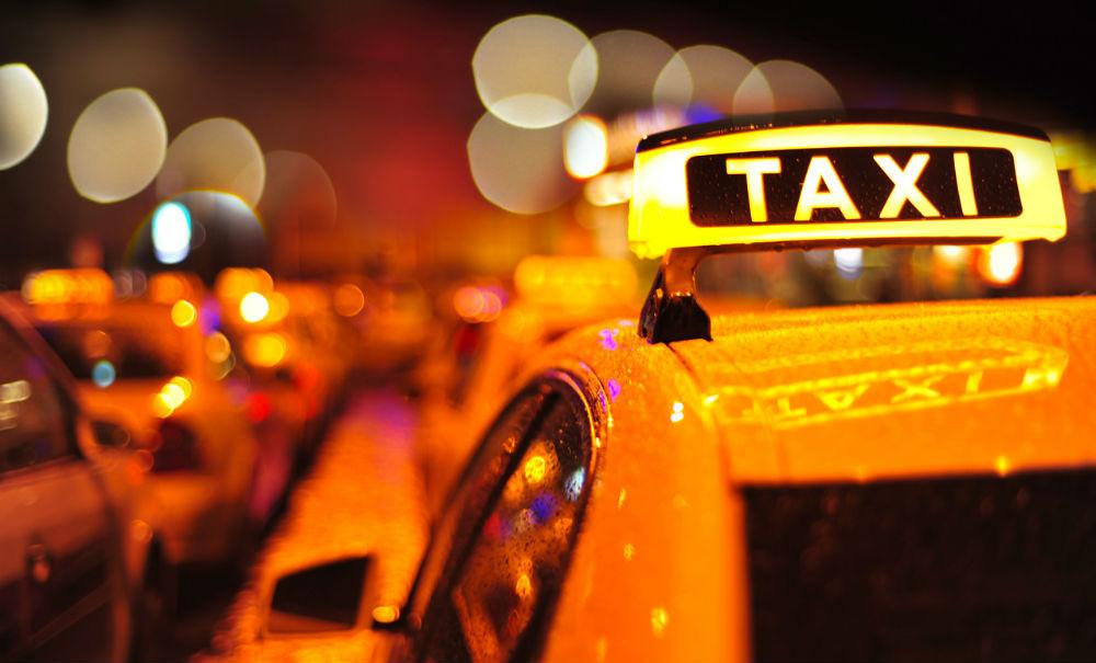 "Apple invierte US$ 1.000 millones en el ""Uber"" chino Didi Chuxing"