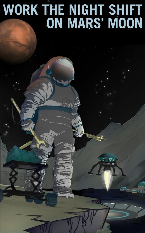 P02-Work-The-Night-Shift-NASA-Recruitment-Poster-600x