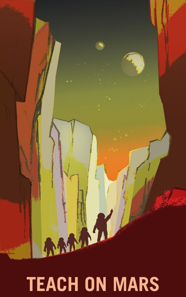 P05-Teach-On-Mars-NASA-Recruitment-Poster-600x