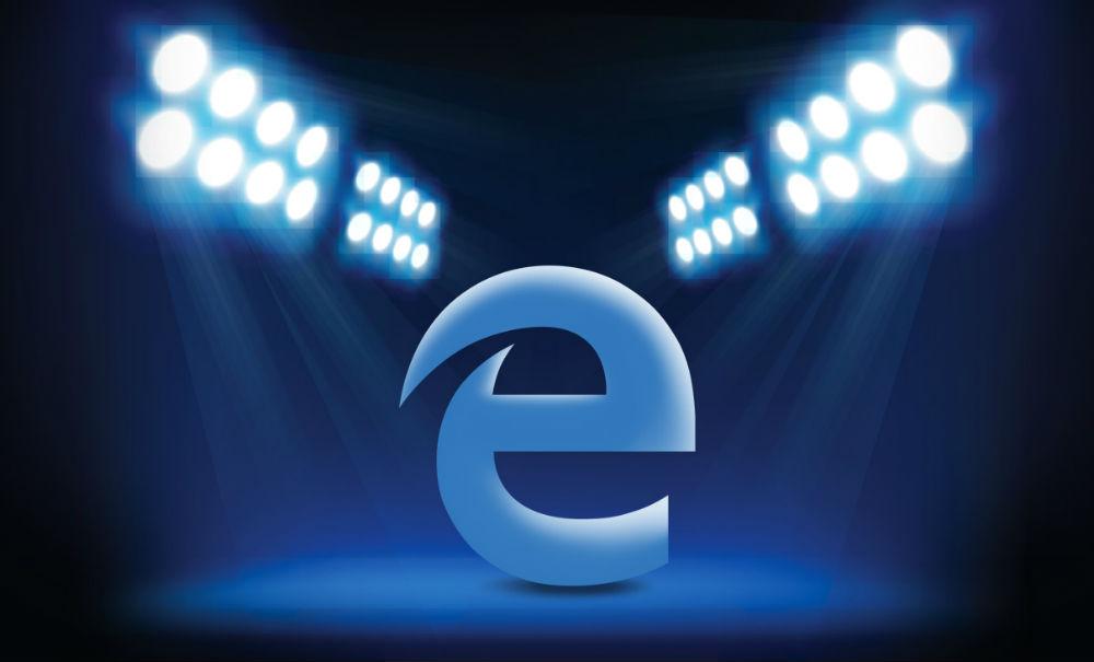 Microsoft asegura que Edge es mejor que Chrome y otros navegadores