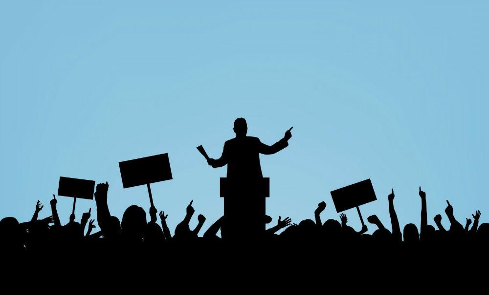 Twitter y política: gobiernos latinoamericanos son los más activos en la red social