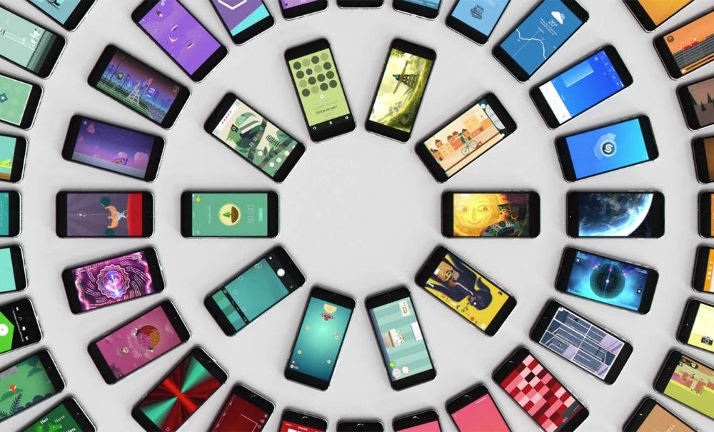 Apple Design Award: ¡Conoce las mejores apps para iPhone!