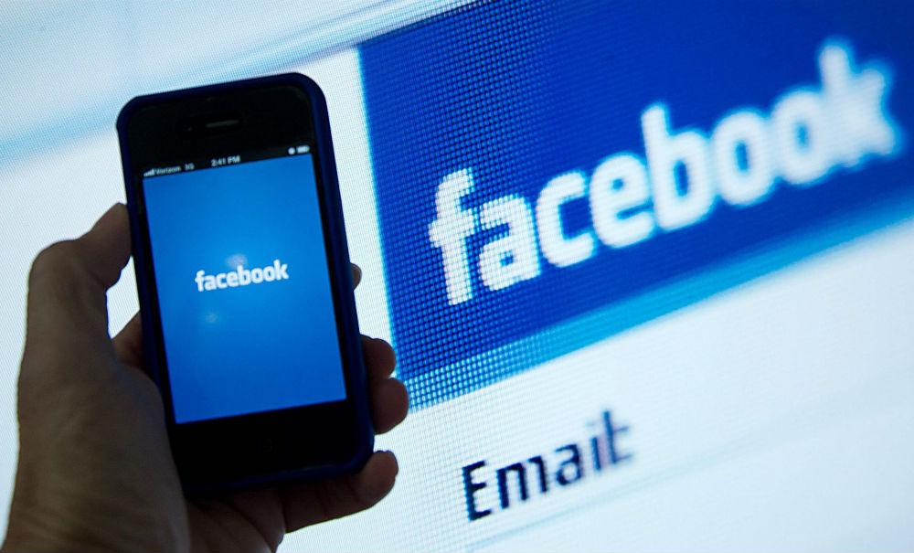 Facebook y YouTube se consolidan como fuentes de noticias entre jóvenes