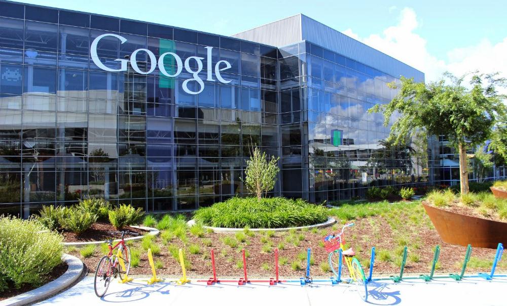 Google abre el historial de datos con My Activity