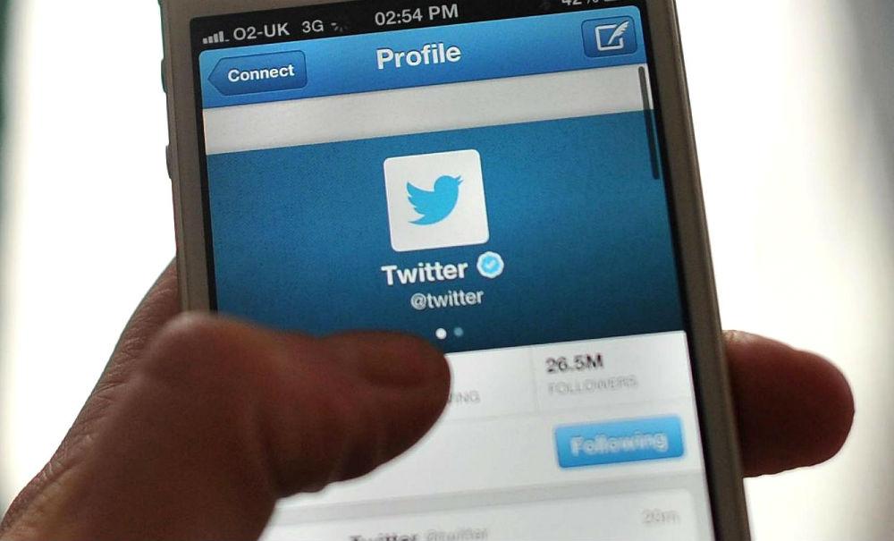Cuentas verificadas para todos: Twitter anuncia un nuevo proceso de solicitud