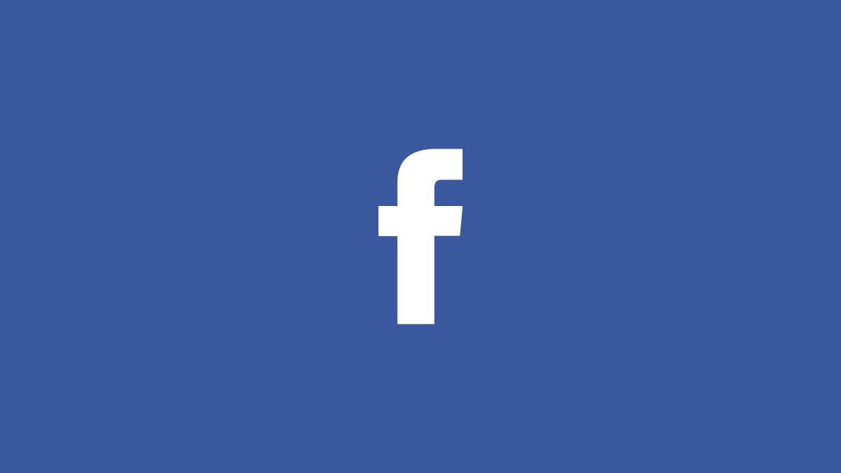 add-a-video-to-facebook-profile