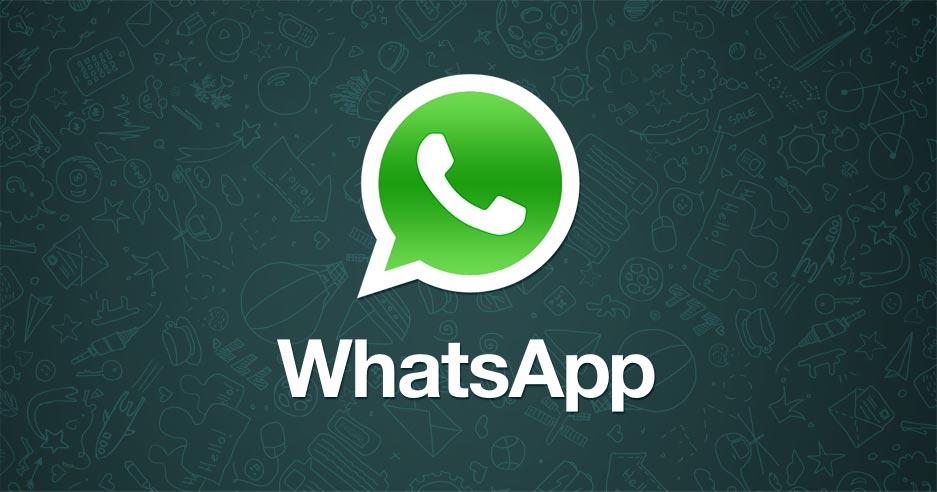Los usuarios deberán aceptar las políticas de privacidad en WhatsApp